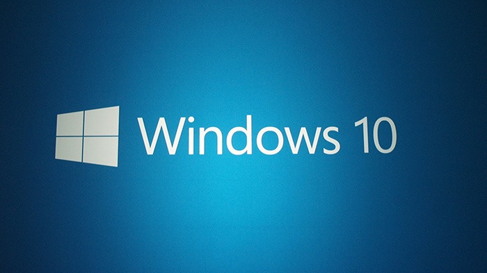 hamtekno, windows 10,hamtekno, windows 10, windows 10 download, windows 10 download free, windows 10 download iso, windows 10 download link, windows 10 download türkçe, windows 10 inceleme, windows 10 indir, windows 10 indir full, windows 10 indir full programlar, windows 10 indir tamindir, windows 10 indir türkçe, windows 10 technical preview, windows 10 technical preview download, windows 10 technical preview indir, windows 10 technical preview türkçe, windows 10 technical preview türkçe dil paketi, windows 10 türkçe, windows 10 download, windows 10 download free, windows 10 download iso, windows 10 download link, windows 10 download türkçe, windows 10 inceleme, windows 10 indir, windows 10 indir full, windows 10 indir full programlar, windows 10 indir tamindir, windows 10 indir türkçe, Windows 10 ISO İndir, windows 10 technical preview, windows 10 technical preview download, windows 10 technical preview indir, windows 10 technical preview türkçe, windows 10 technical preview türkçe dil paketi, windows 10 türkçe,