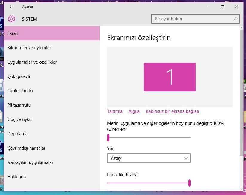 "ms-settings:personalization-background,windows 10 hatası, windows 10 kurulum hatası, ms-settings:personalization-background, "" ms-settings:personalization-background "" sorunu windows 10, ms-settings:personalization-background hatası, ms-settings //personalization windows 10, ms-settings display, ms-settings display hatası, windows 10 hataları, windows 10"