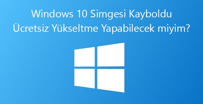 windows-10-yukseltmesi-rezerve-edildi