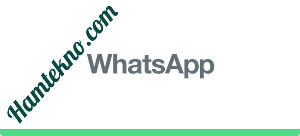 WhatsApp PLUS Apk ve Ayrıcalıkları,whatsapp plus,whatsapp plus nasil yuklenir,whatsapp plus profile bakanlar,whatsapp plus 2016,whatsapp plus indir,whatsapp plus özellikleri,whatsapp plus nasil indirilir,whatsapp plus nedir,whatsapp plus tarih sorunu,whatsapp plus iphone
